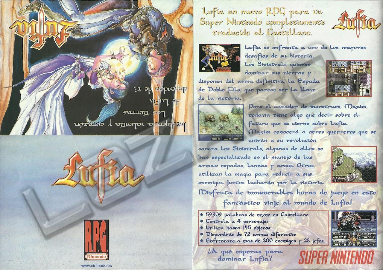 Lufia-1.jpg