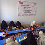 SRSP Humanitarian Programme - DSC07390.jpg