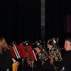 Concert 22 november 2008 026.JPG