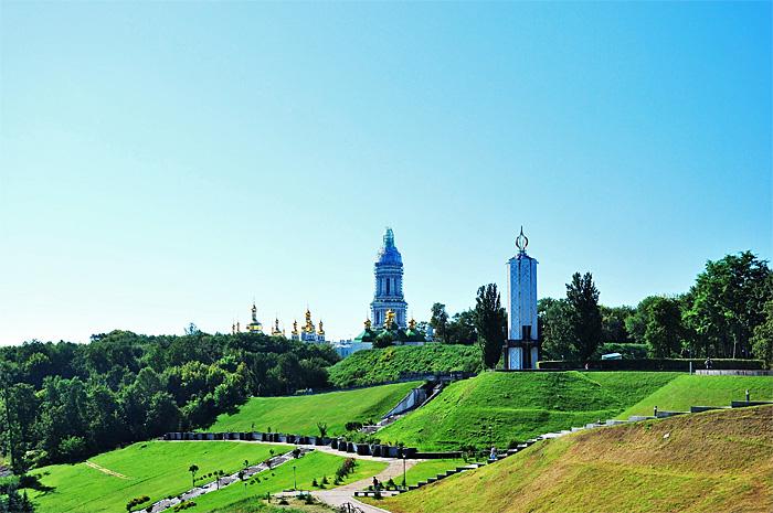 Kiev01.JPG