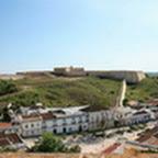 tn_portugal2010_112.jpg