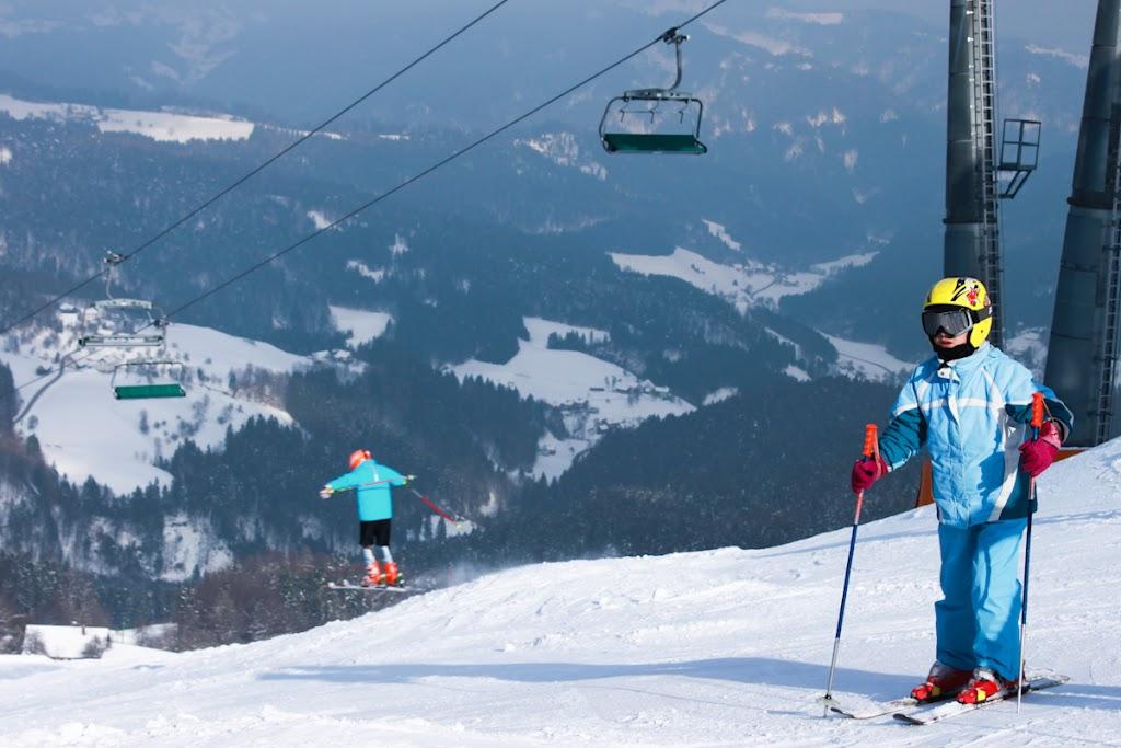 Ski - Vika-1851.jpg