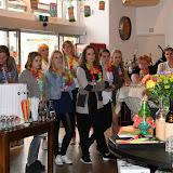 Workshop cocktails maken bij Slijterij de Wingerd