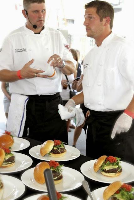 Chefs - dirty_dog_jazz_cafe.jpg