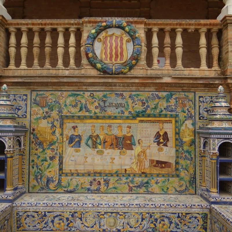 Day_9_Seville_104.JPG