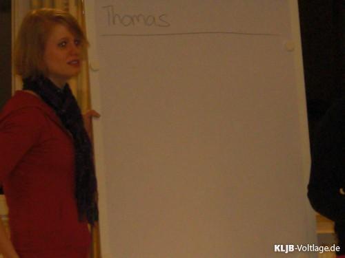 Generalversammlung 2009 - CIMG0036-kl.JPG