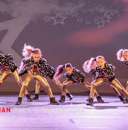 Han Balk Fantastic Gymnastics 2015-9334.jpg