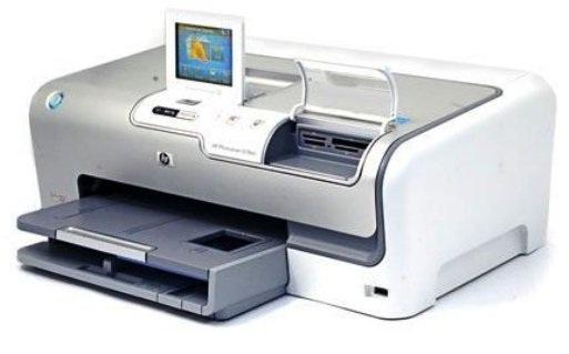 """printer"""