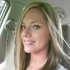 Heather Brooks