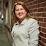 Katharine Parsons's profile photo