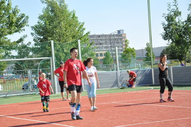 Rodinný turnaj ČSFA+E-ON - DSC_0495.JPG