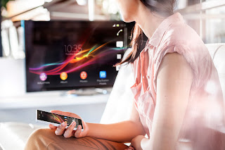Xperia Z TV Connection.jpg
