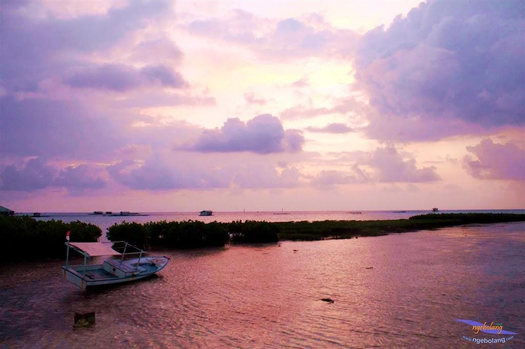 Pulau Harapan, 16-17 Mei 2015 Canon  22