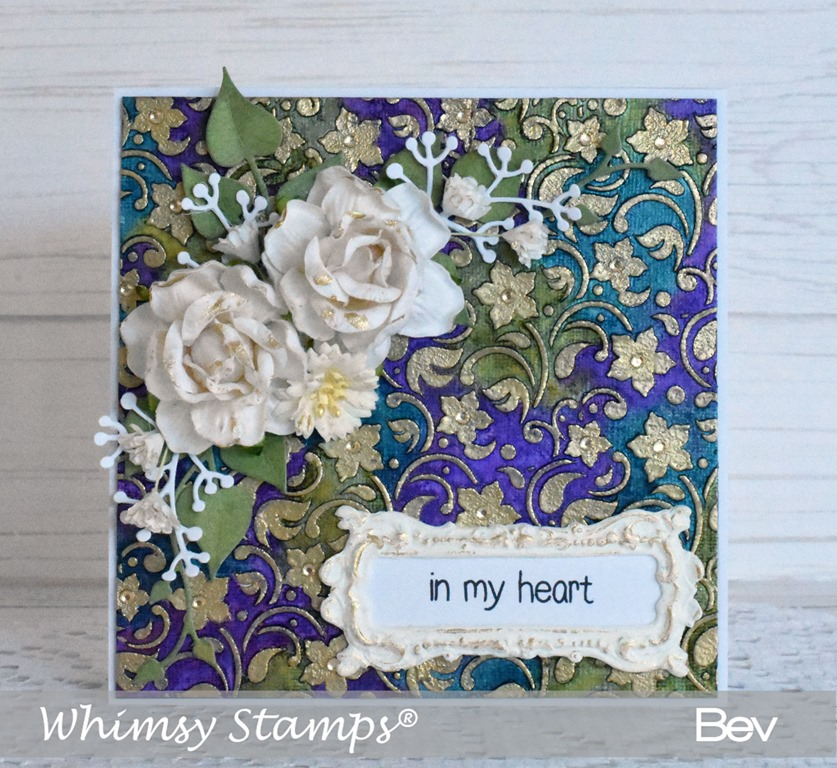 [Bev-Flower-Flourish-Stencil-%26-You%27re-my-always%5B2%5D]