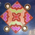 A2MM Diwali 2009 (349).JPG
