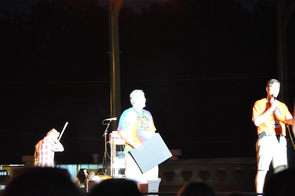 Watermelon Festival Concert 2012 - DSC_0351.JPG