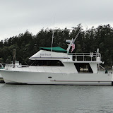 2010 SYC Clubhouse Clean-up & Shakedown Cruise - DSC01230.JPG