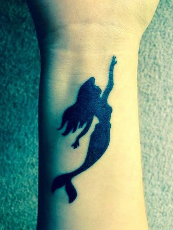 sereia_tatuagens_38