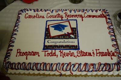 CCRCC Graduation 4-2012 -select02.jpg
