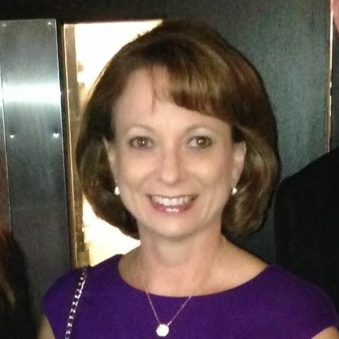 Judy Williams