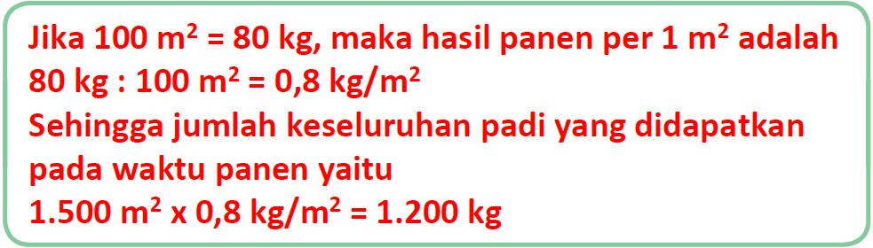 Kunci Jawaban Halaman 77, 78, 79, 80, 81, 82, 83, 84 Tema 4 Kelas 4