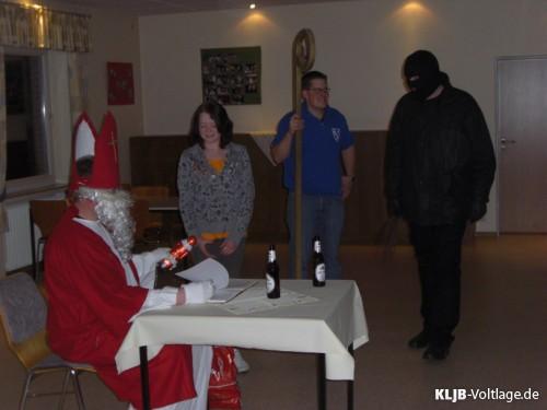 Nikolausfeier 2009 - CIMG0116-kl.JPG