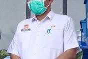 Dinkes Sanggau Akan Distribusikan Vaksin Covid-19