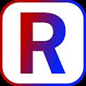 Roblu Scouter icon