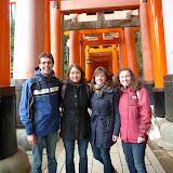 2014 Japan - Dag 8 - mike-P1050785-0321.JPG