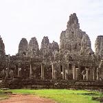 Asia158.jpg
