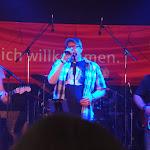 Kehlenbacher Rock-Nacht_130615__047__Pitchfork.JPG
