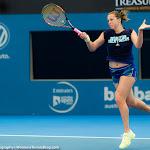 Anastasia Pavlyuchenkova - 2016 Brisbane International -D3M_9582.jpg