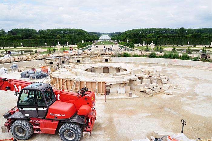 Versailles05.jpg
