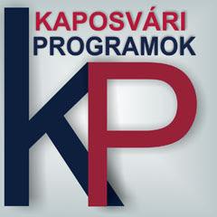 Kaposvári Programok