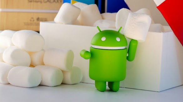 2 step How to Factory Reset an Android Device