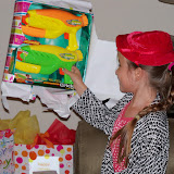Corinas Birthday Party 2012 - 115_1474.JPG