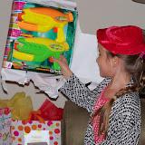 Corinas Birthday Party 2012 - 115_1474.JPG