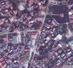 Mua bán nhà  Thanh Xuân, khu công chức Quan Nhân, Nhân Chính, Chính chủ, Giá 2.4 Tỷ, anh Tùng, ĐT 0985077928 / 0972159396