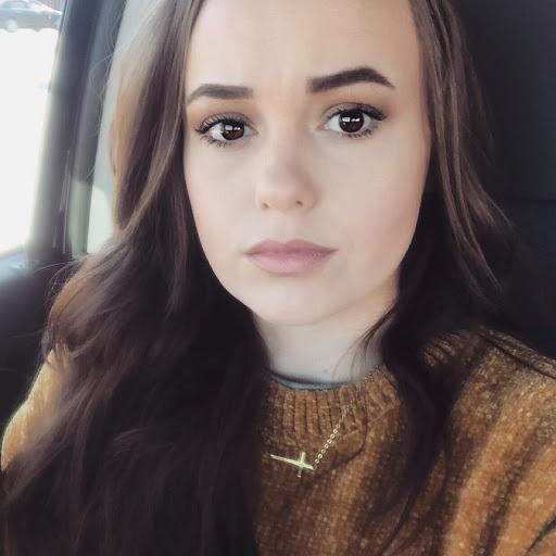 Danielle Wetzel