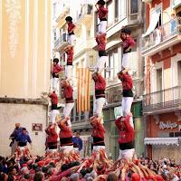 Diada de Sant Miquel 2-10-11 - 20111002_204_2Pd5%2B2Pd4_CdL_Lleida_Festa_Major.jpg