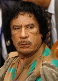 gaddafi-most-hated-people