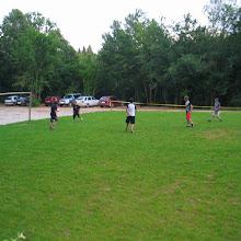 Taborjenje, Lahinja 2005 1. del - img_0724.jpg