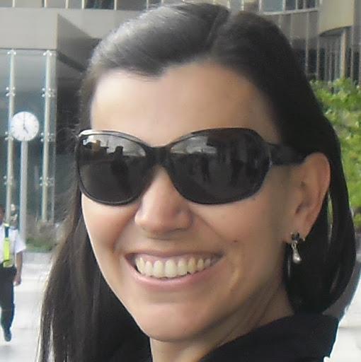 Wendy Villalobos