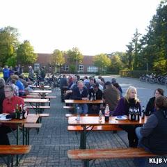 Gemeindefahrradtour 2010 - P1040417-kl.JPG