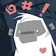 MoBu - Adventure Begins v1.4
