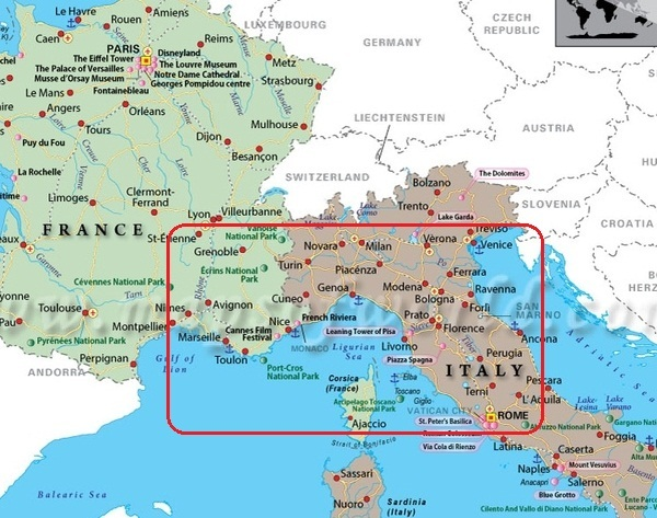 photo rsz_map_of_france_and_italy_zpshdbjnw29.jpg