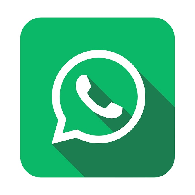 WhatsApp Calling Coming to PCs: Voice, Video Calls Spotted in Beta | Now WhatsApp calls on PC/Laptop