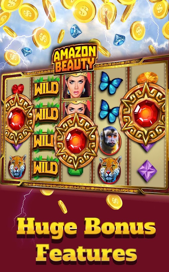 casino card game online free