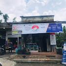 Pendamping TKSK Jonggat Berulah Brilink Terpaksa Nurut Perintah Warga Dirugikan