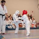 KarateGoes_0067.jpg
